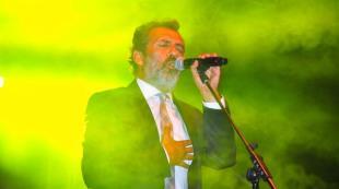 Yavuz Bingöl: Aleviyim ama adım Yavuz