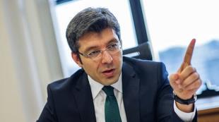 Avukat Mustafa D. İnal: Hedef gösteriliyorum