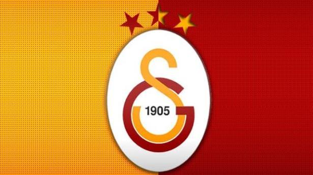 Galatasaray da 32 kişiyle yollar ayrıldı