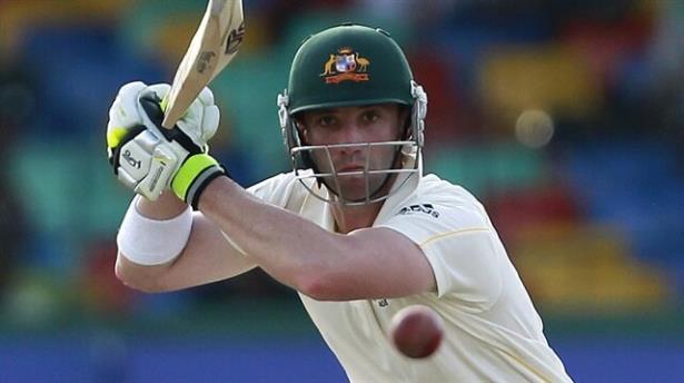 Kafasına top çarpan kriketçi öldü