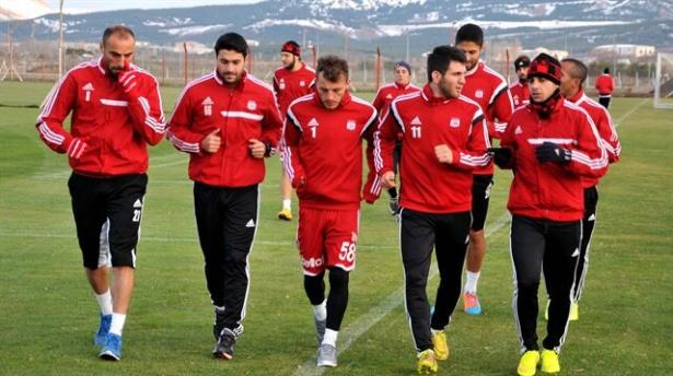 Balıkesirspor dan Fenerbahçe indirimi