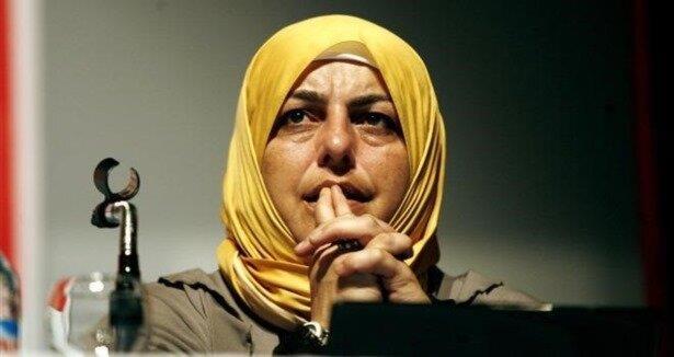 Sibel Eraslan, Erdoğan ın hiç bilinmeyenlerini yazdı
