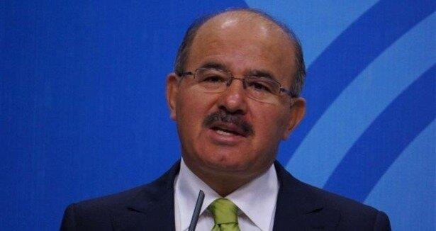 AK Parti: Önce mevcut belediye başkanları!