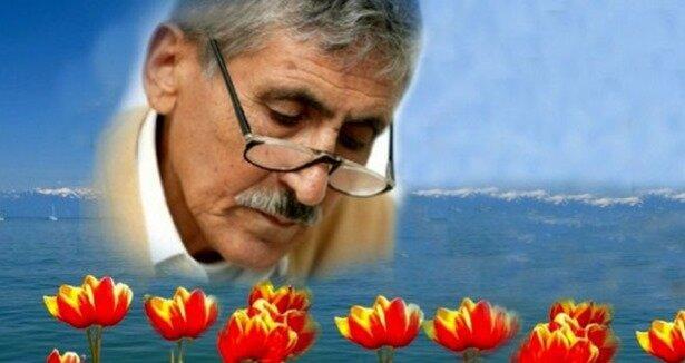 Karakoç un kendi sesinden Mihriban şiiri