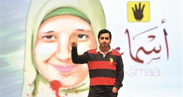 Rabia ya Türk müziği duygusallık kattı