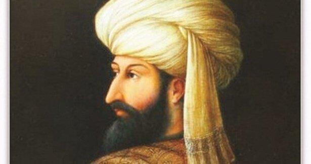 Fatih Sultan Mehmet in temel özellikleri nedir