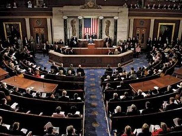 Temsilciler Meclisi siber güvenlik yasasını onayladı