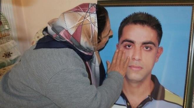 suudi-arabistanda-bir-turk-idam-edildi