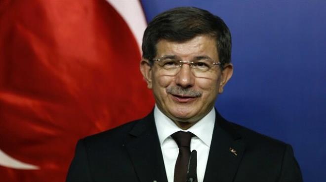 Davutoğlu: Kılıçdaroğlu nu ciddiye alan yok