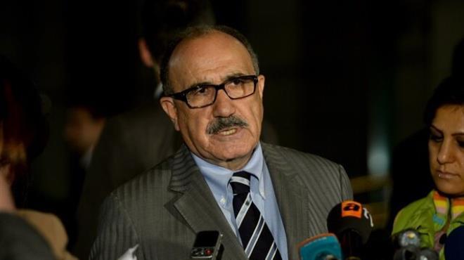 Atalay dan Kılıçdaroğlu açıklaması: Kof çıkıyor