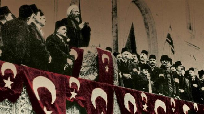 Osmanlı yı savaşa sokan fetva