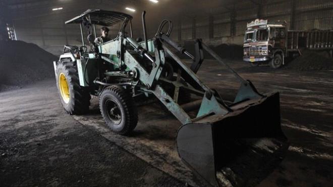 Malezya da madende patlama: 3 ölü