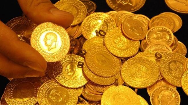 Altın fiyatı yükselecek! İşte 4 sebebi
