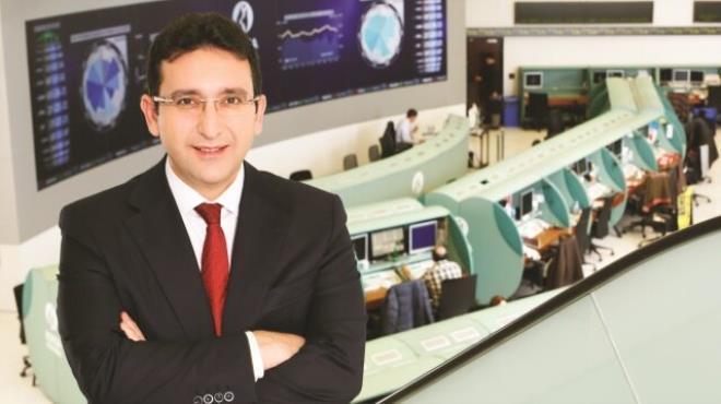 Faizsiz finans Borsa İstanbul'da