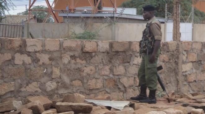 100 den fazla Eş-Şebab militanı öldürüldü