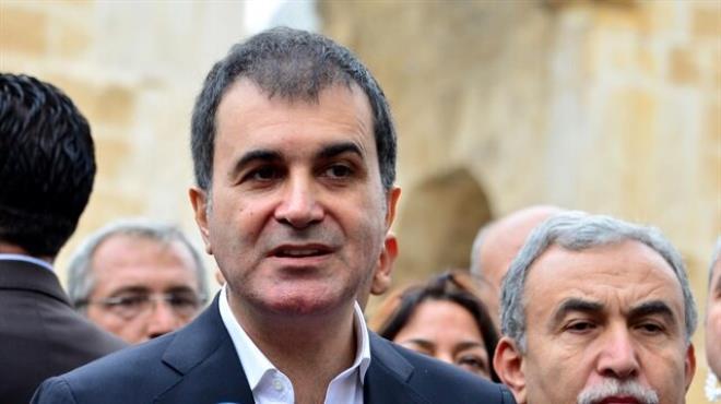 Türkiye ve Azerbaycan dan UNESCO ya ortak dosya
