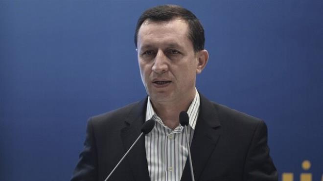 İşler: Artık iktidarlar Türkiye de muktedir