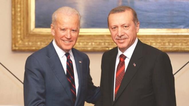 Türkiye ye ihtiyacımız var
