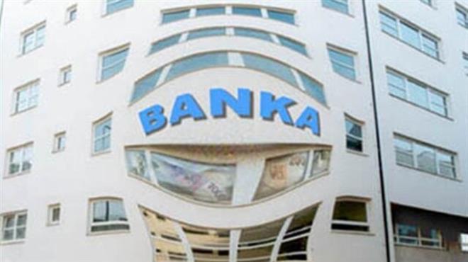 Müşteri bilgilerini satan bankalar yandı!
