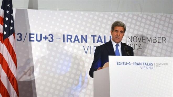 İran ile uzlaşma sağlandı