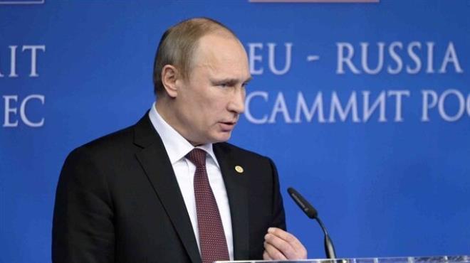 Putin Türkiye ye gelecek
