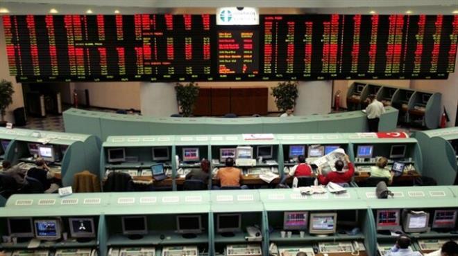 Borsa İstanbul da bir ilk