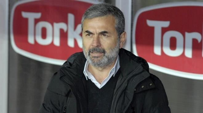 Torku Konyaspor da  Kocaman  etkisi