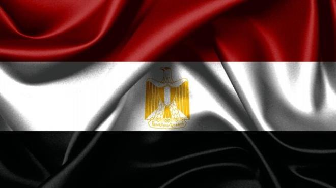 Mısır Filistin asıllı alimi vatandaşlıktan çıkardı
