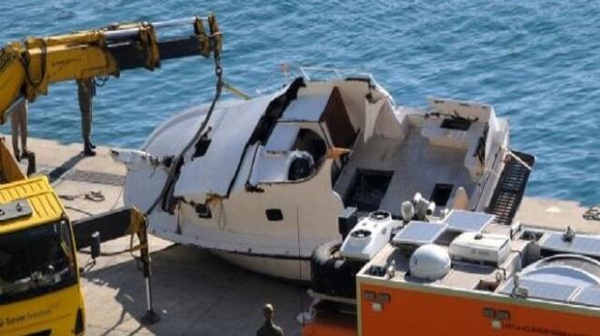 tekne-faciasiyla-ilgili-yeni-gelisme
