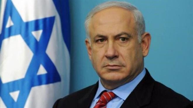 Netanyahu dan  faşizme  barış kılıfı!