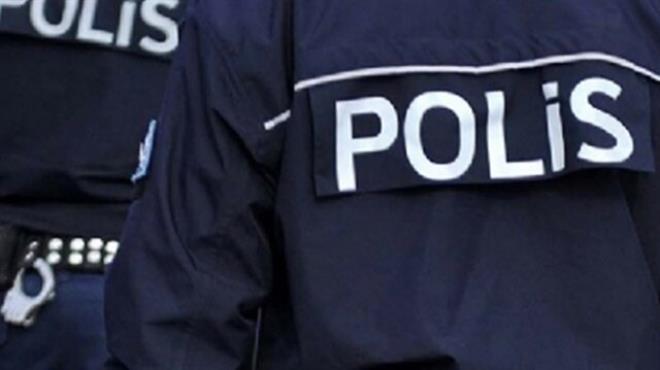 İşkence iddiasında 6 tutuklama
