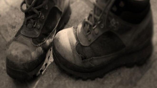 Zehirli ayakkabılar a savcılık soruşturması