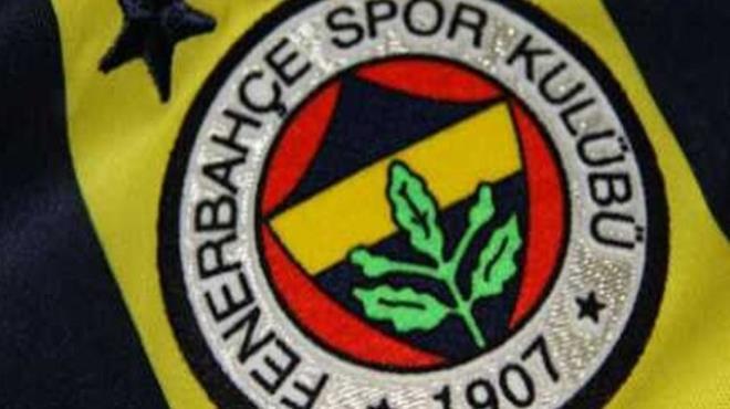 Fenerbahçe stoperini Porto da buldu