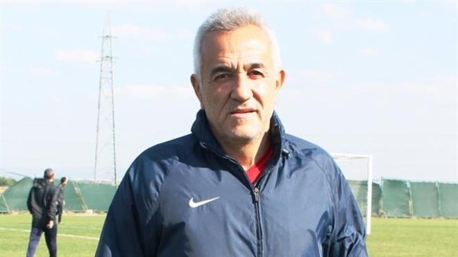 Mustafa Çapanoğlu nun Beşiktaş hayali