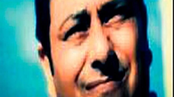 Filistinli Türk vatandaşı Abusalih serbest bırakıldı