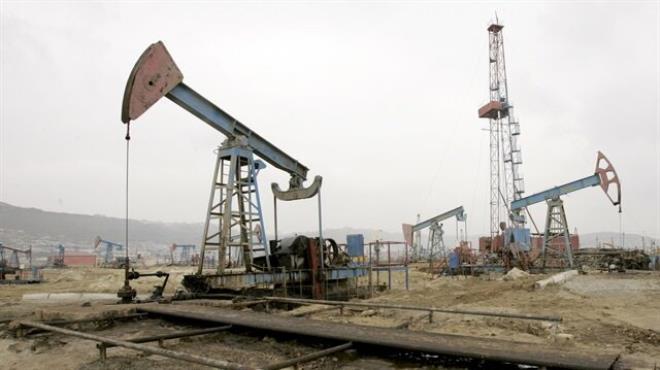 OPEC devam dedi, petrol dipte!