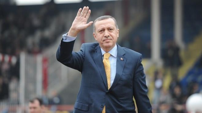 Erdoğan ı oynayacak isim belli oldu