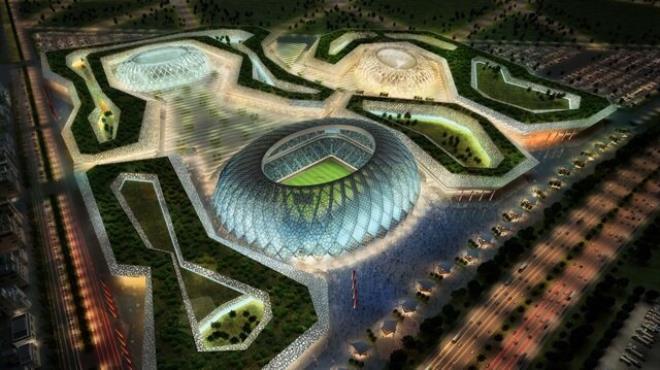 2022 Dünya Şampiyonası'na Türkiye damgası