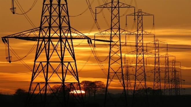 3 ilde elektrik kesintisi