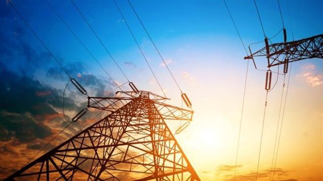 İstanbul da elektrik kesintisi