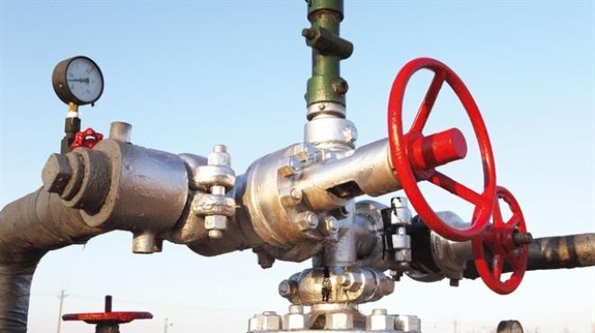 Bölgemizin gaz borsası olabiliriz