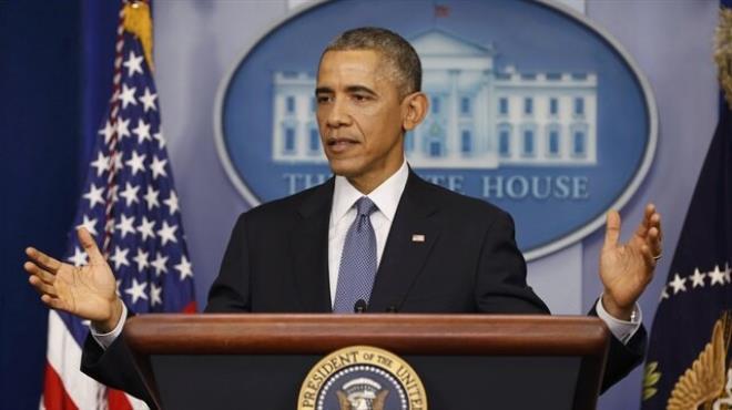 Obama dan Kuzey Kore cevabı
