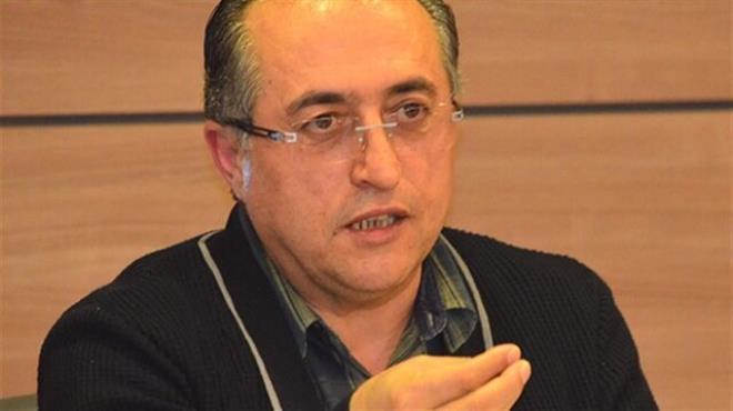 Cumhuriyet Savcısı Demir: Erdoğan ı öldüreceklerdi