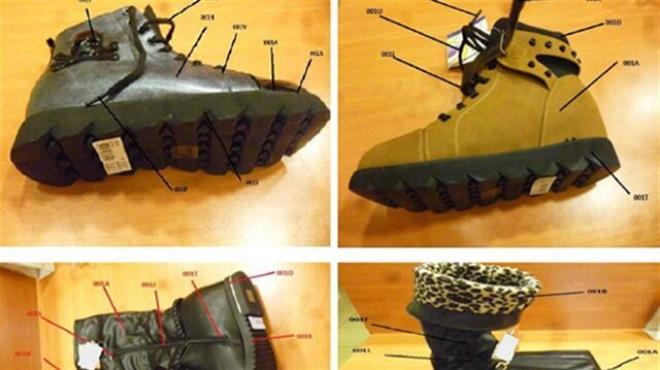 bu-ayakkabilari-alanlar-dikkat