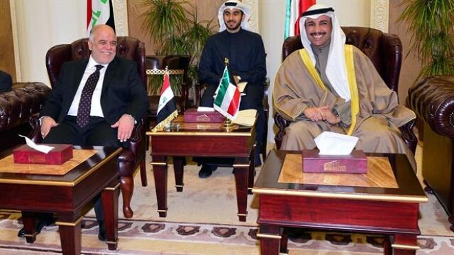 İbadi Kuveyt te