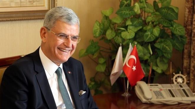 Türkiye nin umurunda olma