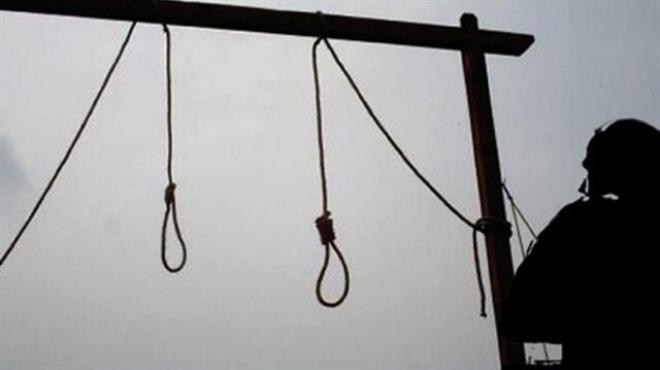 Pakistan da idam geri geldi