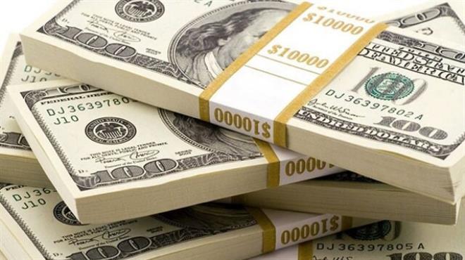 Türkiye ye büyük para akışı başladı