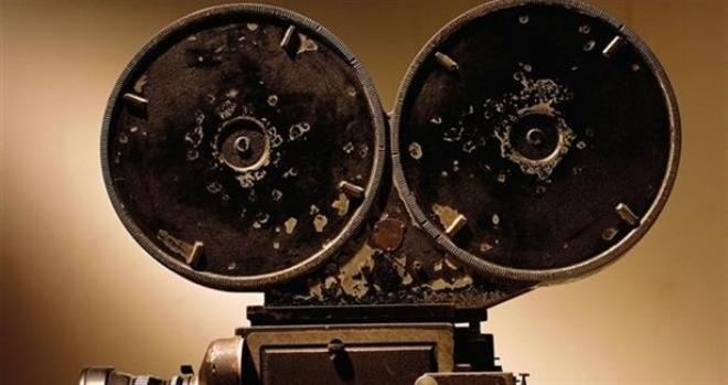 9. Uluslararası İşçi Filmleri Festivali