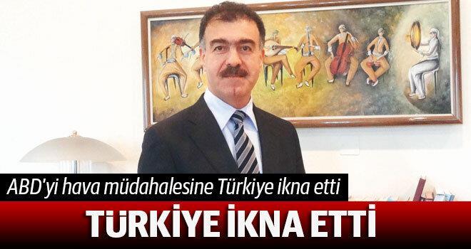 turkiye-ikna-etti